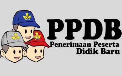 Pendaftaran Peserta Didik Baru Tahun Pelajaran 2018-2019 SMKS RAJASA SURABAYA