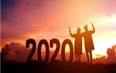 Info Kelulusan SMKS RAJASA Tahun Ajaran 2019-2020