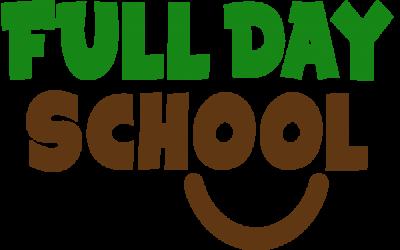 Pemahaman Tentang Fullday School Dan Employability Skills