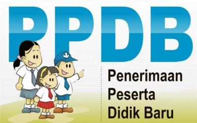 Penerimaan Peserta Didik Baru SMKS RAJASA T.A 2017-2018