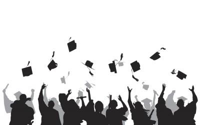 Penerimaan Peserta Didik Baru SMKS RAJASA Tahun Pelajaran 2021-2022