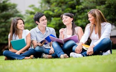Tips Belajar Efektif dan Menyenangkan
